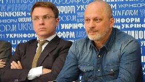 У вересні суспільне мовлення має отримати повне фінансування – Артем Біденко
