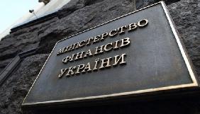 Телеканал ATR отримає з держбюджету ще 35 мільйонів