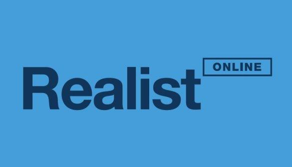 Realist.online змінив власника і увійшов до «Європейської медіа групи»