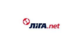 Liga.net  подала в суд на Галину Плачинду из-за ее «списка «джинсовиков»