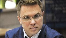 Мінінформполітики працюватиме над формуванням позитивного іміджу України – Біденко