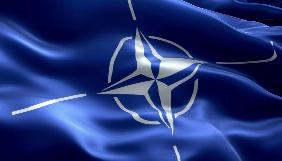 НАТО надасть Україні обладнання для кіберзахисту та супутникового зв'язку – Столтенберг