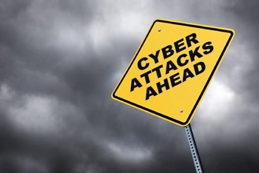 Фахівці попереджають про можливість нової атаки вірусу Petya.А