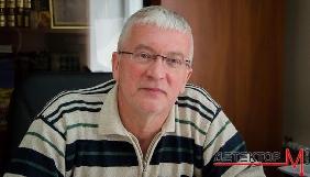 Олександр Бондаренко: Зменшення вербальної агресії з боку Росії — це зміна тактики й підготовка до нового удару