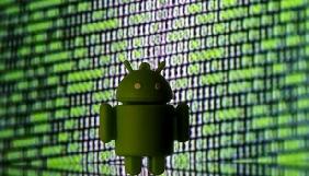 Новий вірус уразив понад 14 млн смартфонів на Android