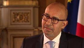 В ОБСЄ обрали нового представника з питань свободи ЗМІ