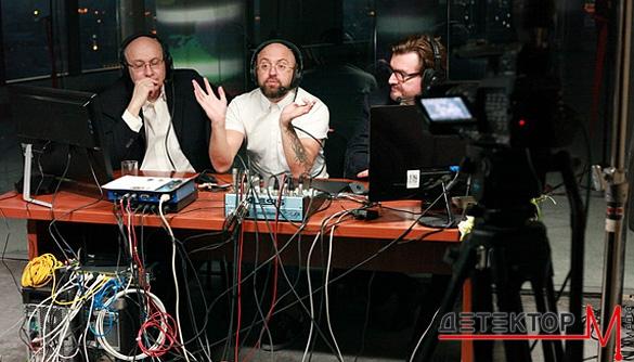 «Ми будуємо понтовий канал»: команда «Тонісу» презентувала перший проморолик оновленого каналу