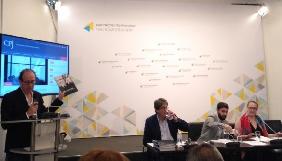 Українській владі рекомендують замість «російського сліду» дослідити роботу Шеремета в Україні як можливий мотив убивства
