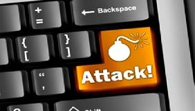 Поліція розпочала після потужної кібератаки на Україну понад 900 проваджень
