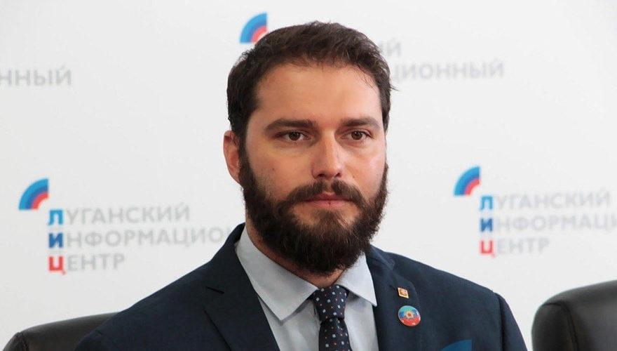 ЗМІ: Бійця Нацгвардії України затримали в Італії через поплічника бойовиків «ЛДНР»