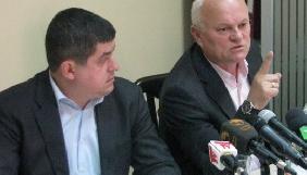 Народні депутати з «Народного фронту» хочуть зобов'язати суспільне мовлення висвітлювати діяльність влади