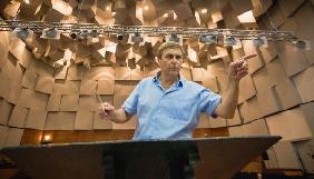 Симфонічний оркестр «Українського радіо» візьме участь у міжнародному фестивалі в Тунісі