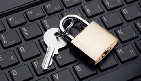 У Раді зареєстровано ще один законопроект щодо досудового блокування інтернет-ресурсів – не альтернативний