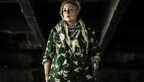 Екс-журналістку «Українського тижня» Валерію Бурлакову, яка служить в АТО, оштрафовано за «самоволку»