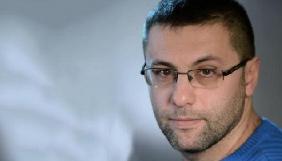 З Олександром Мащенком попрощаються на НСК «Олімпійський»