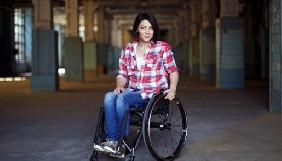 «Не списуйте нас», — телеведуча Уляна Пчолкіна виступила на захист абітурієнтів, які мають інвалідність