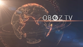 Михайло Бродський запускає супутниковий телеканал