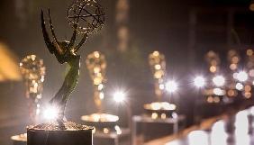 Оголошено номінантів на премію «Еммі»: «Світ Дикого Заходу» та Saturday Night Live серед фаворитів