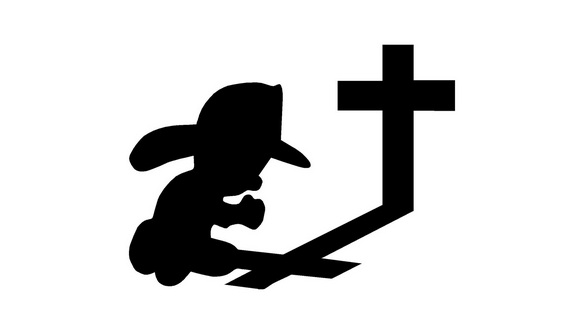 «Бурштин наш насущний дай нам сьогодні…»: як в мережі відреагували на пропозицію читати «Отче наш» у ВР