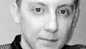 Human Rights Watch вимагає від бойовиків негайно звільнити Станіслава Асєєва