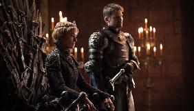 Сьогодні на телеканалі НВО розпочнеться сьомий сезон «Гри престолів»
