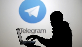 У Telegram пообіцяли посилити боротьбу з тероризмом