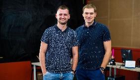 Две украинские мониторинговые компании LookSMI и Context Media объявили об объединении