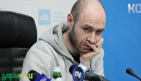 Ведучому телеканалу ZIK з «візового центру» погрожували «поламати життя»