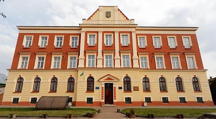 На Львівщині Городоцька райрада вважає копії рожпоряджень голови «інформацією з обмеженим доступом»
