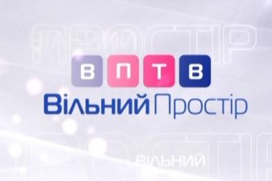 Запорізький цифровий телеканал знову змінив власника і знову отримав попередження