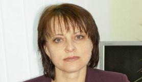 Особи, що причетні до вбивства редакторки «Нетішинського вісника», могли втекти за кордон