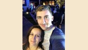 Сценаристка «Кіборгів» та «Ворошиловграда» вийшла заміж