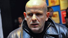 Антон Геращенко розповів, чому затягується розслідування вбивства Бузини
