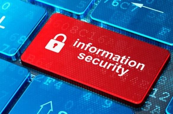 Комітет свободи слова планує провести парламентські слухання про стан інформаційної безпеки України
