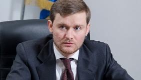 ГПУ та ДФС не відповідають на запити журналістки «Першого Запорізького»