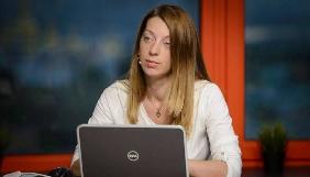Екатерина Сергацкова: «Мы не выиграем эту войну, если будем врать»