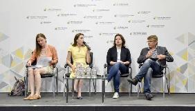 В Україні погіршується ситуація з правами людини – правозахисники