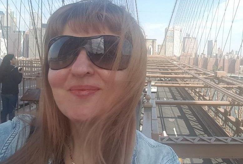 З «ПлюсПлюс» іде директор з маркетингу Ірина Мельничук (ДОПОВНЕНО)