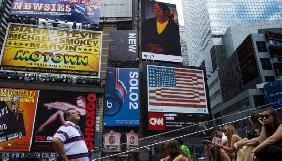 Американські сайти спробували зменшити обсяг реклами, аби підняти доходи