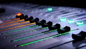У трьох комерційних радіостанцій Закарпаття з'явився новий співвласник