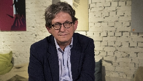 Екс-редактор The Guardian: «Влада не повинна визначати, що таке суспільний інтерес» (ВІДЕО)