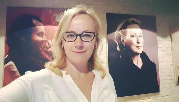 Сценарист Алина Семерякова: Если у нас кто-то рискнет сделать что-то оригинальное, остальные тоже поднимут голову
