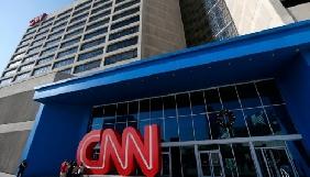 Помилки медіагігантів. Чому CNN видалив скандальне розслідування про Трампа й Росію