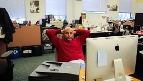 Радіостанція з Сан-Франциско більше місяця бореться з вірусом-здирником