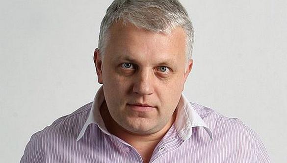 Посольства країн Північної Європи та Балтії виступили із заявою до річниці вбивства Павла Шеремета