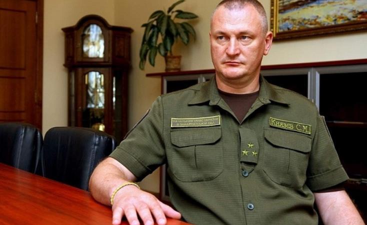 Слідство очікує на допомогу 14 країн у розслідуванні вбивства Шеремета - Князєв