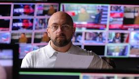 Алексей Семенов: Хотел бы, чтобы программу на «Прямом» вели двое — один с «1+1», другой — с «Интера»