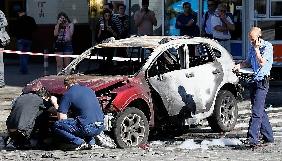 Держдеп США закликала Україну використати всі ресурси, щоб притягти убивць Шеремета до відповідальності