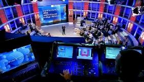 Исповедь пропагандиста. Часть II. Как делают политические ток-шоу на государственном ТВ