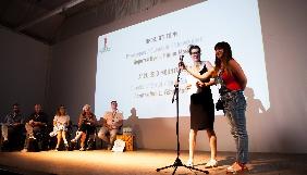 У конкурсі серіальних проектів ОМКФ переміг проект із Хорватії